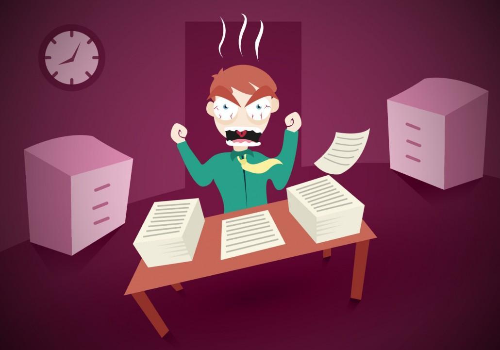 Warum Marketing Manager nicht mehr auf einen Berater verzichten können