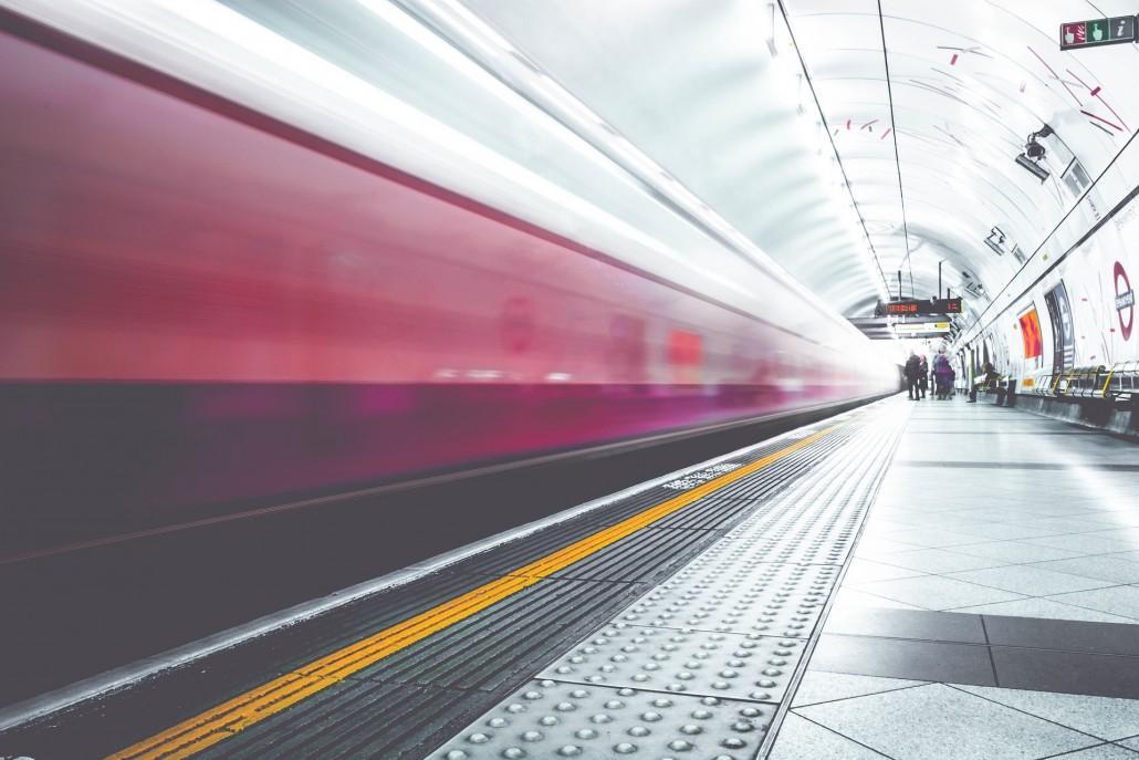Unternehmen im Wandel – in einer Zeit die kein Tempolimit kennt!